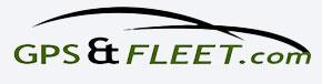 GPS and Fleet